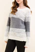 Entro Elyse Sweater