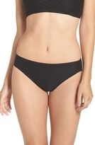 Exofficio Women's Give-N-Go Sport Bikini