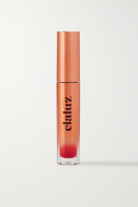 Elaluz Lip & Cheek Stain
