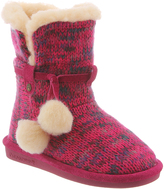 BearPaw Pomberry Mary Boot - Girls