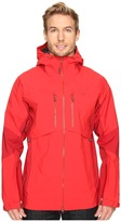 Outdoor Research Maximus Jacket Men's Clothing