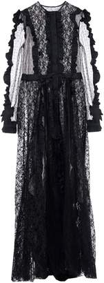 MSGM Long dresses - Item 34892725KR