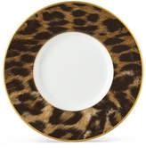 Ralph Lauren Home Hutchinson Leopard Saucer