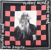Palm Angels Square scarves - Item 46482320