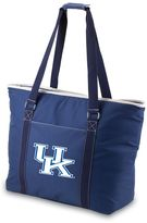Picnic Time Tahoe Kentucky Wildcats Insulated Cooler Tote