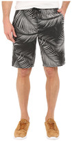 Rip Curl Upper Deck Fleece Shorts