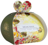 Smallflower The English Soap Company Briar Rose Guest Soap