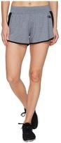 The North Face Versitas Shorts Women's Shorts