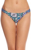 O'Neill Swimwear Topanga Tab Side Bikini Bottom 8154638