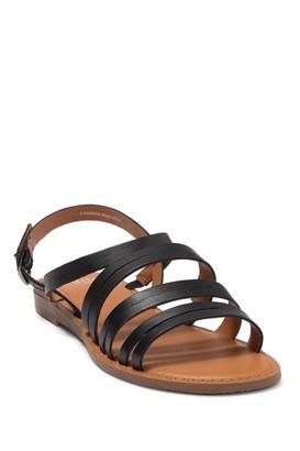 Franco Sarto Gabrina Strappy Sandal