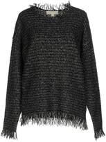 MICHAEL Michael Kors Sweaters - Item 39761343