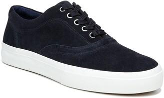 Vince Fullington Leather Sneaker