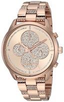 Michael Kors MK6553 - Slater Watches