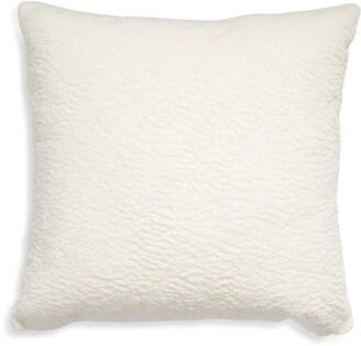 Nordstrom Teddy Faux Fur Pillow