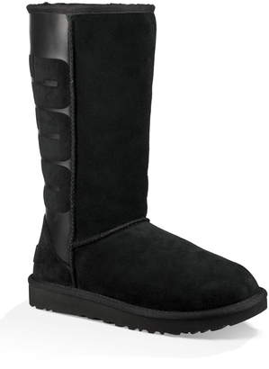 UGG Sparkle Classic Tall Boot