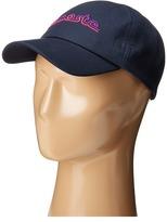 Lacoste Graphic Cap Caps