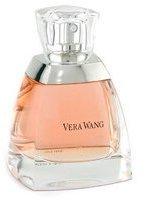 Vera Wang by Eau De Parfum Spray for Women - 100% Authentic