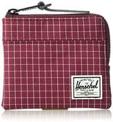 Herschel Men's Johnny Poly Eclipse X