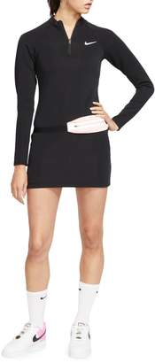 Nike Sportswear Sweatshirt Dress