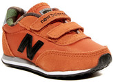 New Balance Colour Up Sneaker (Toddler & Little Kid)