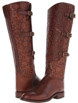Lucchese L4995.RR Cowboy Boots