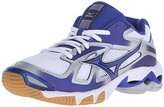 Mizuno Women's Wave Bolt 5 Volleyball Shoe