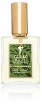 Rahua Body Amazon Oil