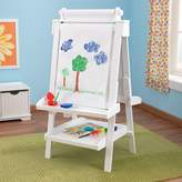 Kid Kraft Deluxe Wood Easel