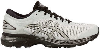 Asics GEL Kayano 25 2E Mens Running Shoes