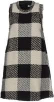 Molly Bracken Short dresses - Item 34753693