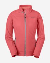 Eddie Bauer Women's Windfoil® Elite Jacket