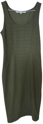 Rachel Roy Green Dress for Women