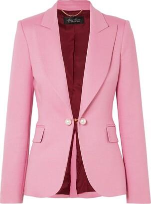 Adam Lippes Suit jackets