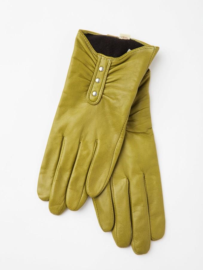 Lauer Gloves 2393L