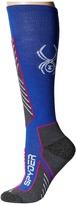 Spyder Sport Merino Sock