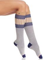 Stance School Girl Tall Socks