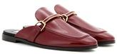 Stella McCartney Morgana slipper