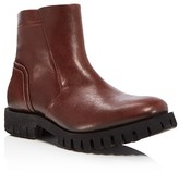 Diesel Kross D-Line D-Sherlock Boots
