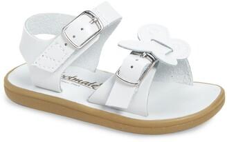 FootMates Monarch Waterproof Sandal
