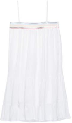 Rails Little Aria Dress
