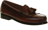G.H. Bass Layton Tassel Loafers