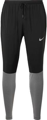 Nike Running Phenom Elite Hybrid Shell Sweatpants