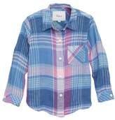 Rails Cora Plaid Shirt
