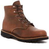 Wolverine 1000 Mile - Duvall Plain Toe Boot