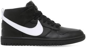 Nike Dunk Lux Chukka X Rt Sneakers
