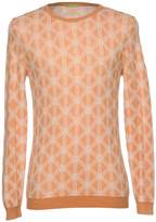 Private Lives Sweaters - Item 39810340