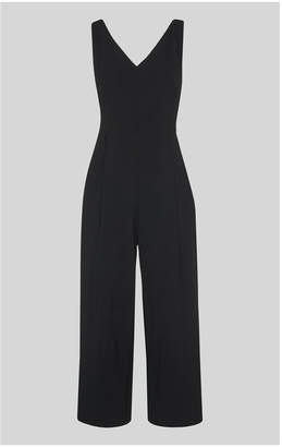 Whistles Mara Casual Jumpsuit