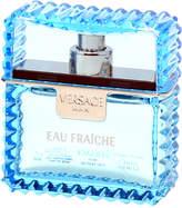 Versace Eau Fraiche Eau De Toilette Spray (1.7 OZ)