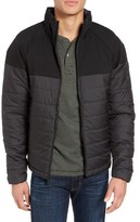 The North Face Men's Skokie Jacket
