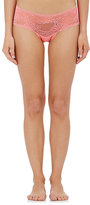 Cosabella Women's Trenta Bikini Briefs-PINK